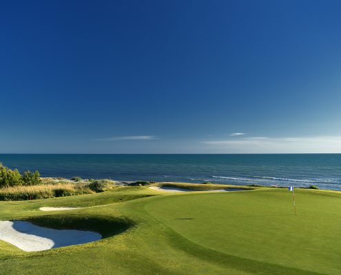 Sicily Golf Holida