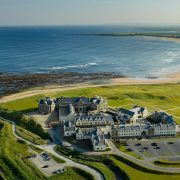 Doonbeg Golf Resort Offers