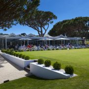 Vale do Lobo Golf Resort