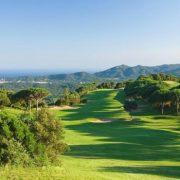 Golf D'Aro