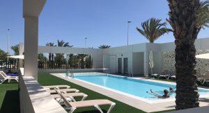 Alicante Golf Holidays