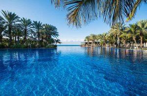 Gran Canaria Golf Holiday