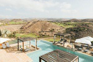 Gran Canaria Golf Breaks
