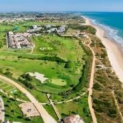 Costa Ballena Golf Course