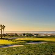 Quinta da Ria Golf Course