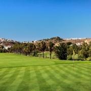 La Marquesa Golf Course