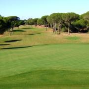 La Monacilla Golf Course