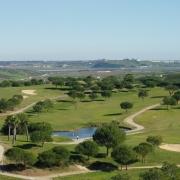 Castro Marim Golf Course
