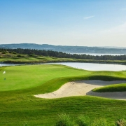 Lisbon Golf Holidays