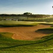 Sancti Petri Hills Golf Course