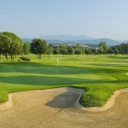 Torremirona Golf Course
