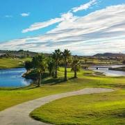 Vistabella Golf Course