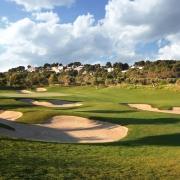Lumine Hills Golf Course