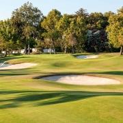 Guadalmina Golf Course