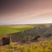 Lykia Golf Course