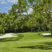 Valderrama Golf Course