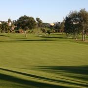 Cabopino Golf Course