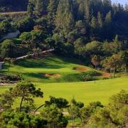 el-chaparral-golf-