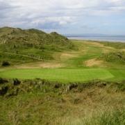 enniscrone_golf_club