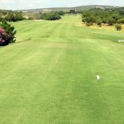La Canada Golf Course