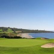 Alcaidesa Golf Course