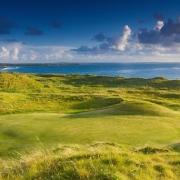Sligo Golf Special Offers