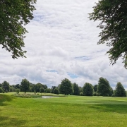 Kilkenny Golf Breaks