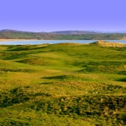 Donegal Golf Breaks