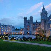 Adare Manor Golf Resort