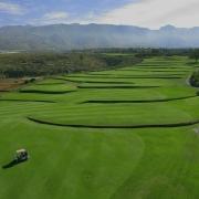 Costa Adeje Golf Course