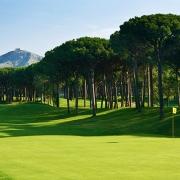 Costa Brava Golf Breaks