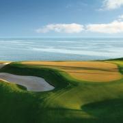Lopesan Meloneras Golf Course
