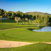 Majorca Golf Breaks