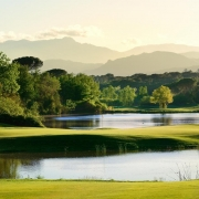Costa Brava Golf Breaks