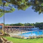 Vilar do Golf Resort