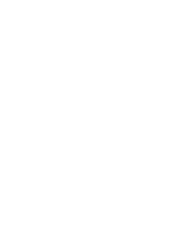 World Golf award