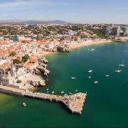 Estoril, Cascais & Sintra