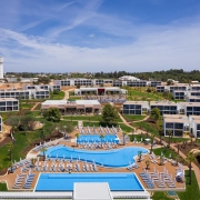 Pestana Alvor Blue Hotel