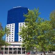 Dom Pedro Lisboa Hotel