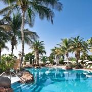 Jardines De Nivaria Hotel