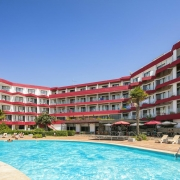 Hotel da Aldeia