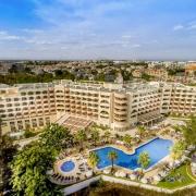Vila Gale Cerro Alagoa Hotel
