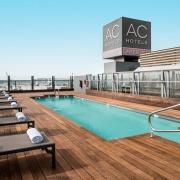AC Alicante Hotel