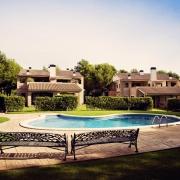 Bonmont Villas