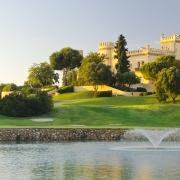 Cadiz/Jerez