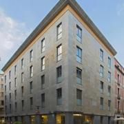 Ciutat de Girona Hotel