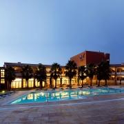 Clippers Hotel & Villas