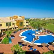 Costa Ballena Beach Resort