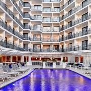 Delmar Hotel Girona