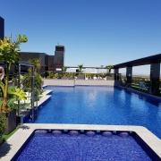 Dona Monse Hotel